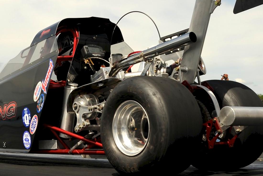 Craw Engine 3