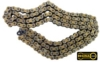 Regina Gold 35 Chain