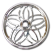 Strip Spark Wheels