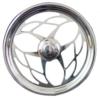 Mantis Wheels