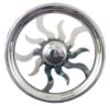 Sunfire Wheels