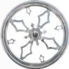 Turmoil Wheels