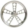 Buckshot Wheels