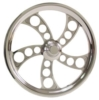 Time Warp Wheels