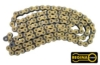 Regina Gold 415 Chain