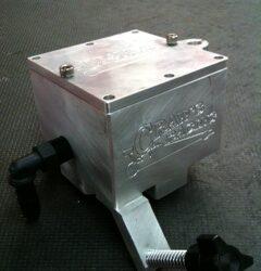 Superbowl for 42/45MM Carburetor