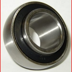 Ceramic Axle Bearing