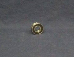Clutch Support Bearing