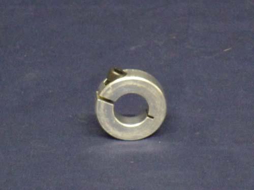Jackshaft Locking Collar