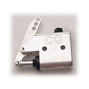 MCP Master Cylinder