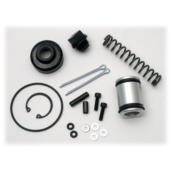 MCP Master Cylinder Rebuild Kit