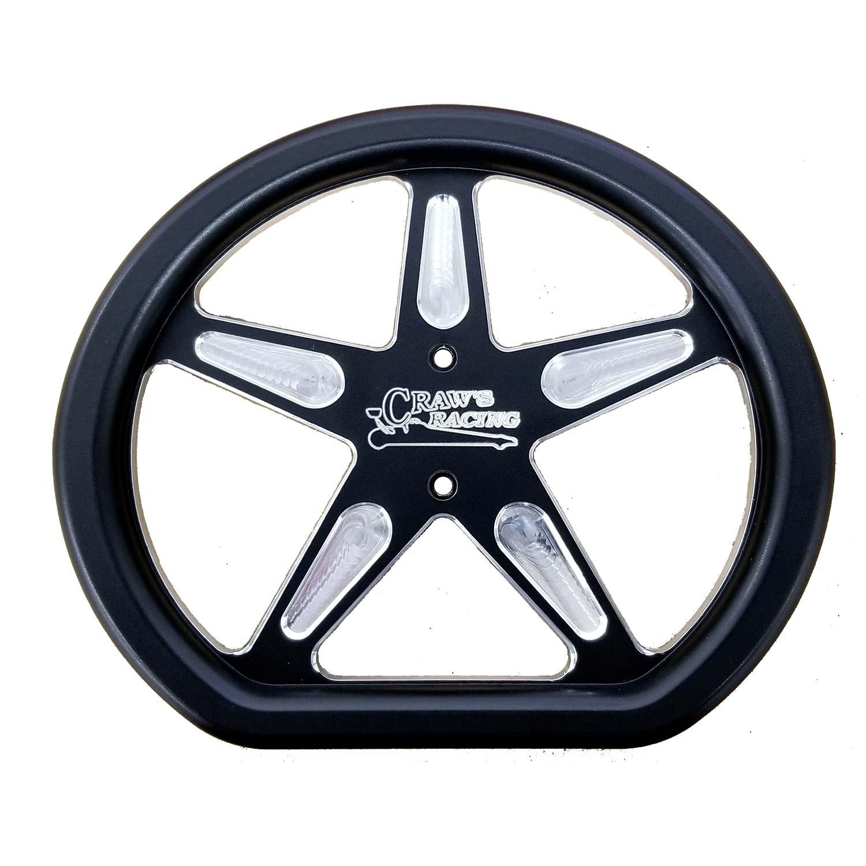 Pedal Car Parts Wheels